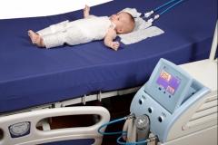 TW-Infant-1030x774-1024x769